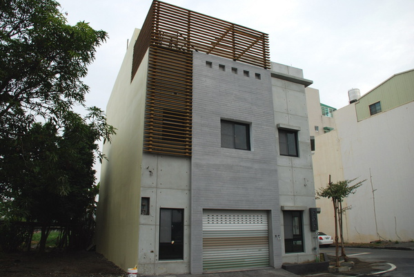 建平三街完成外觀-13.JPG