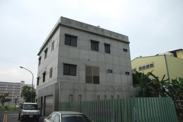 建平三街完成外觀-15.JPG