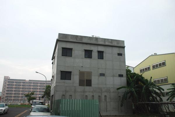 建平三街完成外觀-16.JPG