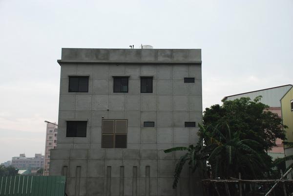 建平三街完成外觀-17.JPG