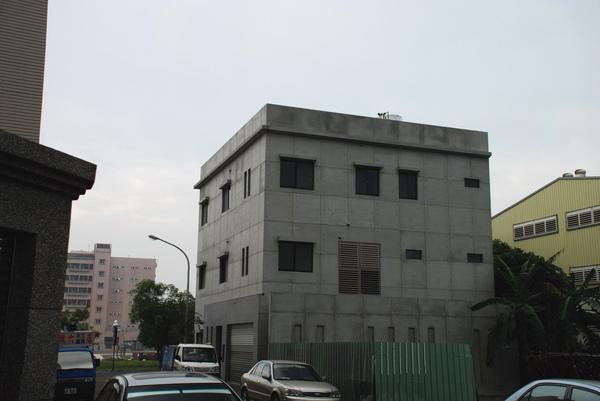 建平三街完成外觀-18.JPG
