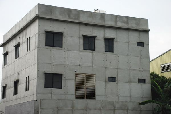 建平三街完成外觀-19.JPG