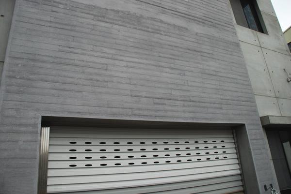 建平三街完成外觀細部-1.JPG