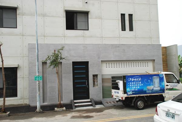 建平三街完成外觀細部-2.JPG