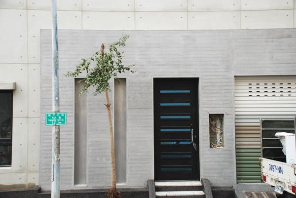 建平三街完成外觀細部-3.JPG