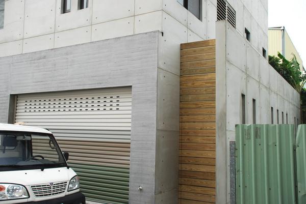 建平三街完成外觀細部-4.JPG