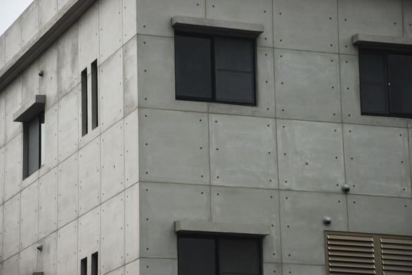 建平三街完成外觀細部-5.JPG