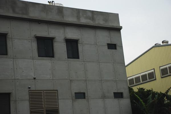建平三街完成外觀細部-6.JPG