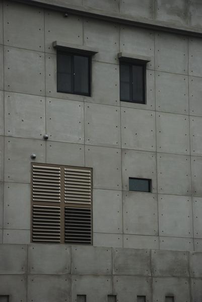 建平三街完成外觀細部-7.jpg