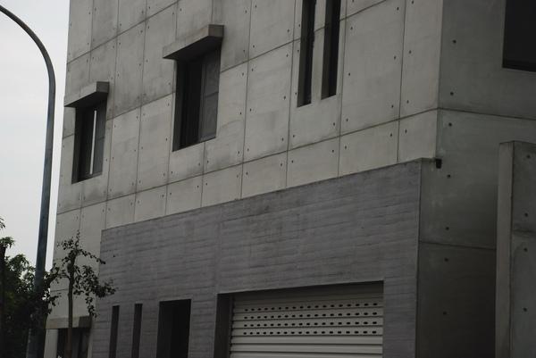 建平三街完成外觀細部-8.JPG