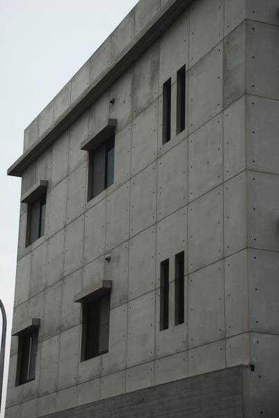 建平三街完成外觀細部-9.jpg