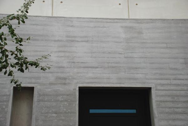 建平三街完成外觀細部-11.JPG