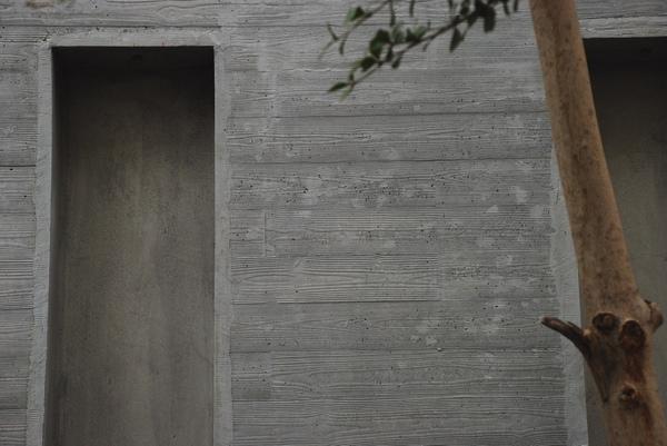 建平三街完成外觀細部-13.JPG