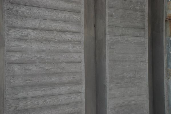 建平三街完成外觀細部-14.JPG