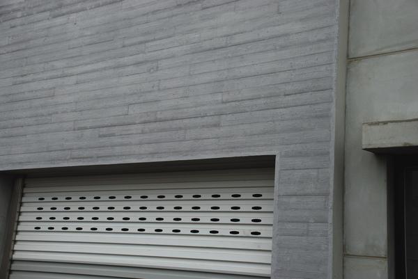 建平三街完成外觀細部-16.JPG
