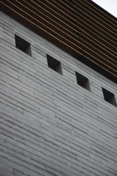建平三街完成外觀細部-18.JPG