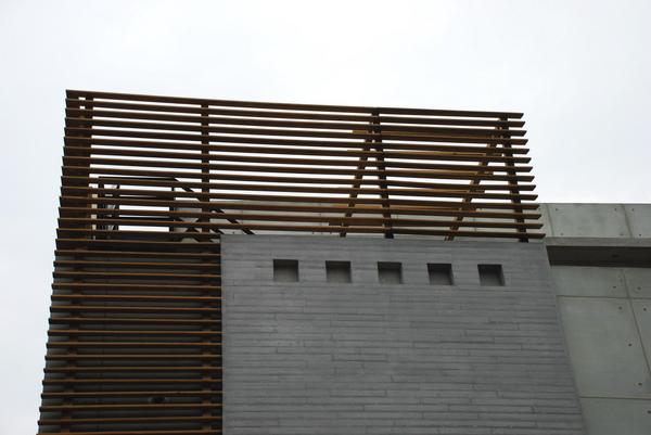建平三街完成外觀細部-20.JPG