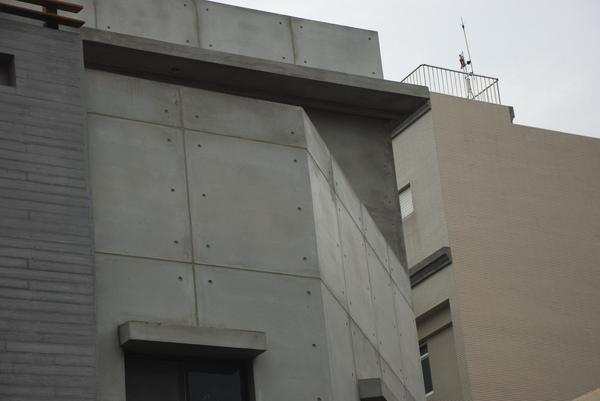 建平三街完成外觀細部-21.JPG