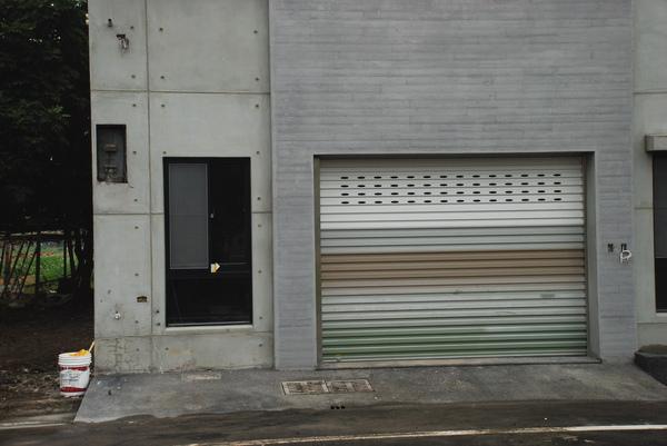 建平三街完成外觀細部-23.JPG
