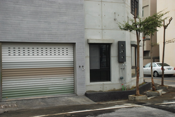 建平三街完成外觀細部-24.JPG