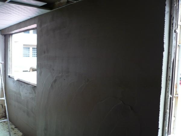 1F夾層防水粉刷.JPG