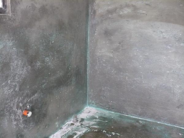 2F浴室防水處理1.JPG