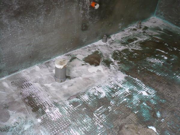 2F浴室防水處理2.JPG