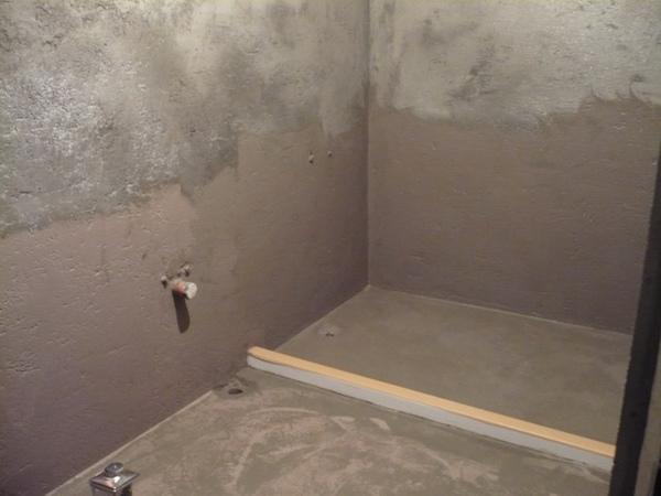 2F浴室防水處理3.JPG