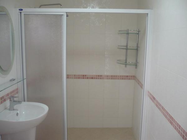 3F浴室完成2.JPG