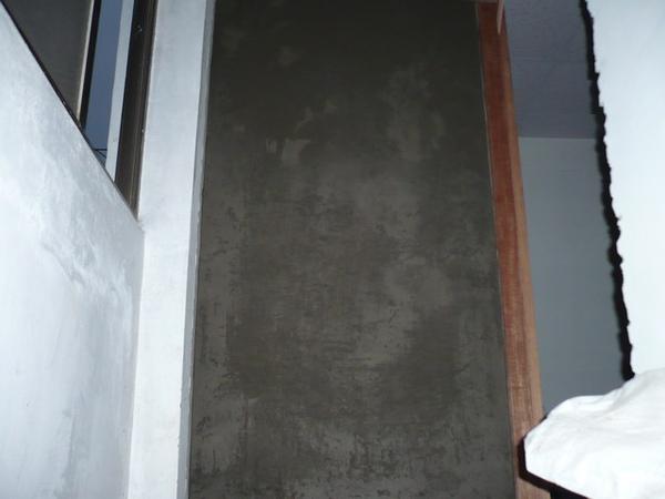 3F神明廳門改方向砌磚及粉刷1.JPG