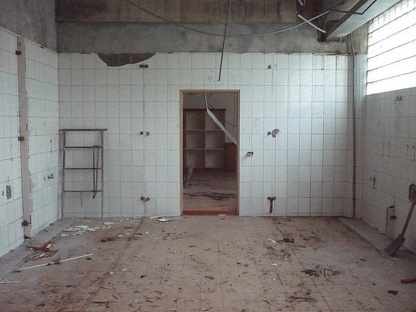 室內裝潢拆除及磁磚打除作業1.JPG