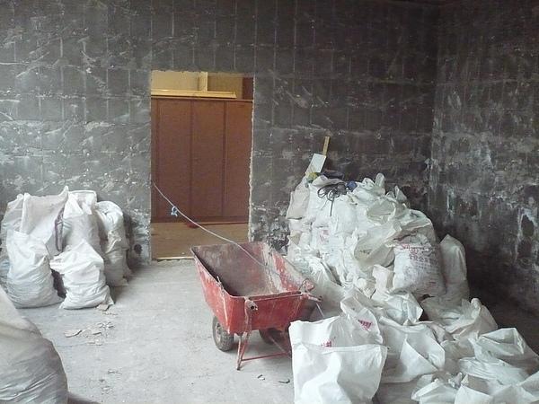 室內裝潢拆除及磁磚打除作業10.JPG