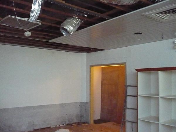 室內裝潢拆除及磁磚打除作業3.JPG