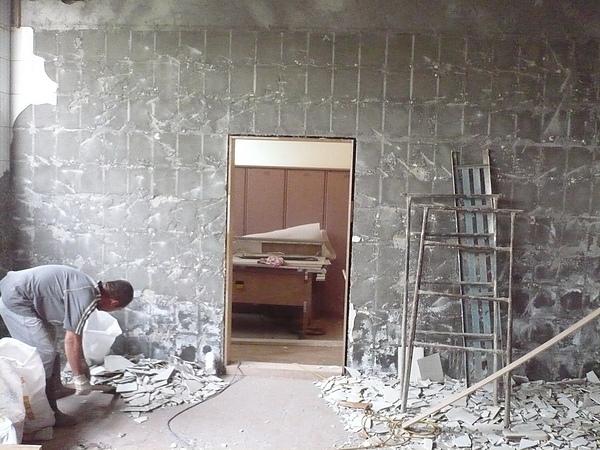 室內裝潢拆除及磁磚打除作業6.JPG