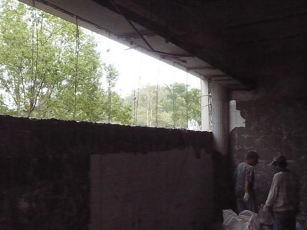室內裝潢拆除及磁磚打除作業9.JPG