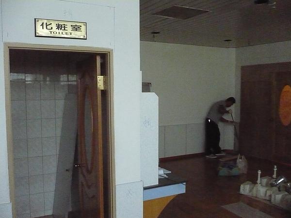 施工前3.JPG