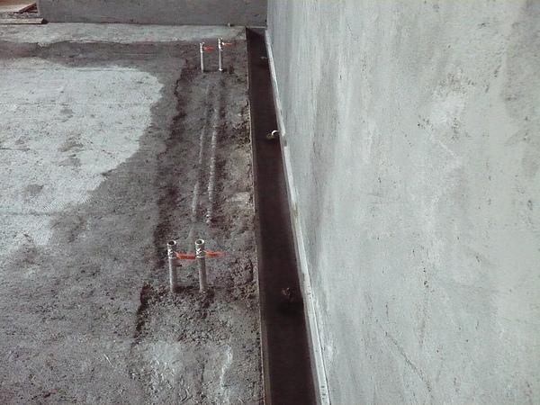 牆面及地坪打底粉刷作業3.JPG