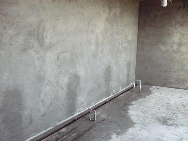 牆面及地坪打底粉刷作業4.JPG