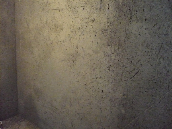 牆面及地坪打底粉刷作業7.JPG