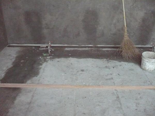 牆面及地坪打底粉刷作業9.JPG