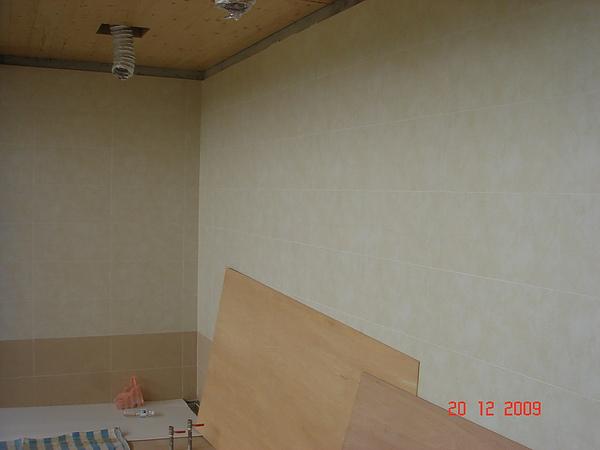 磁磚作業施工中10.JPG
