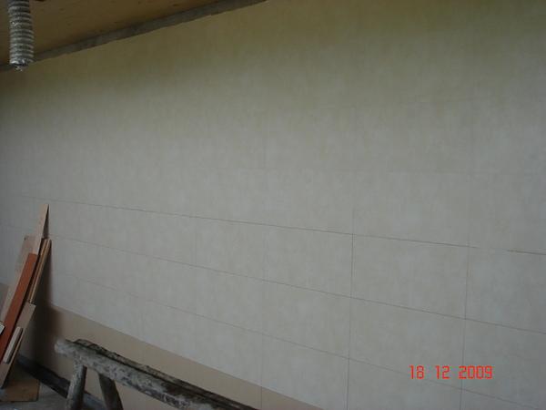 磁磚作業施工中4.JPG
