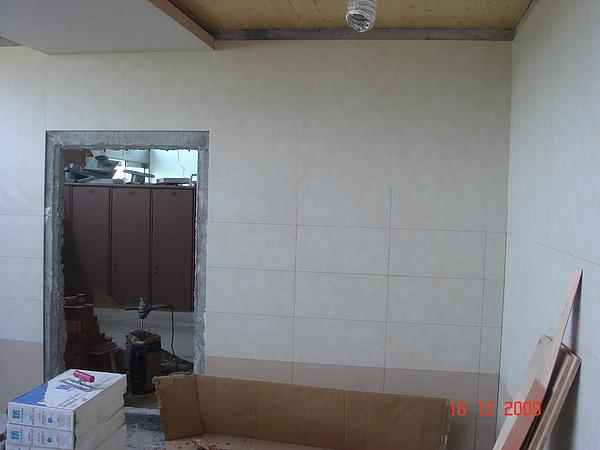 磁磚作業施工中7.JPG