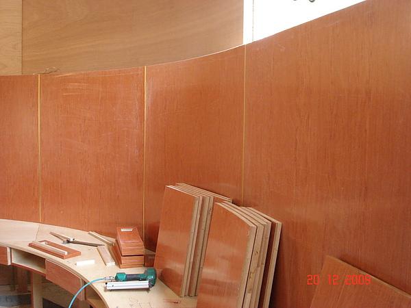 裝潢作業施工中13.JPG