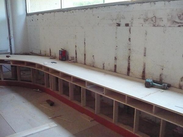 裝潢作業施工中4.JPG