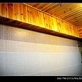 原木天花板1.jpg
