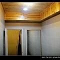 原木天花板4.jpg