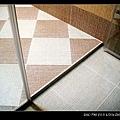 淋浴間降版及排水溝2.jpg