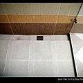 淋浴間降版及排水溝3.jpg