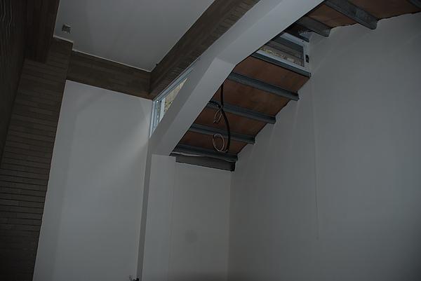 1F增建房間完成4.JPG